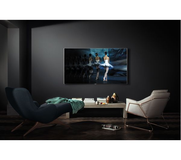 buy samsung qe65q8camt 65 smart 4k ultra hd hdr curved qled tv free delivery currys. Black Bedroom Furniture Sets. Home Design Ideas
