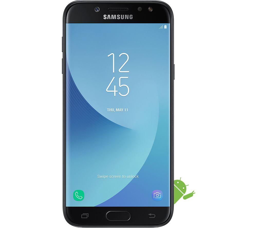 Aliexpress.com : Buy Original Unlocked Samsung Galaxy A9