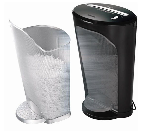 paper shredder deals Shop for shredders in office buy products such as pen + gear 6-sheet crosscut paper/credit card shredder at walmart and save.