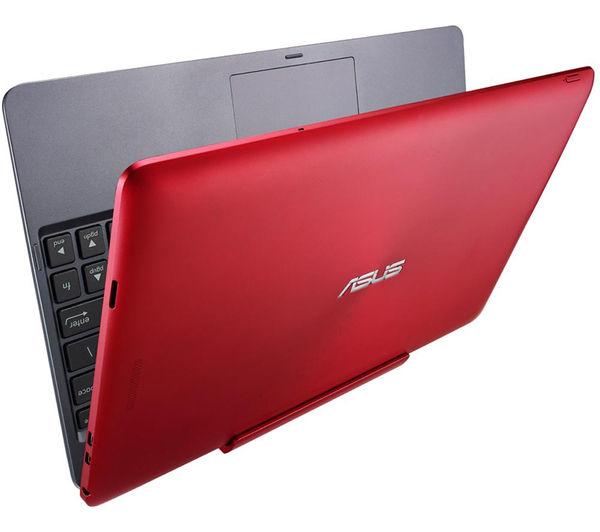 Laptops - Best Laptops Offers | PC World