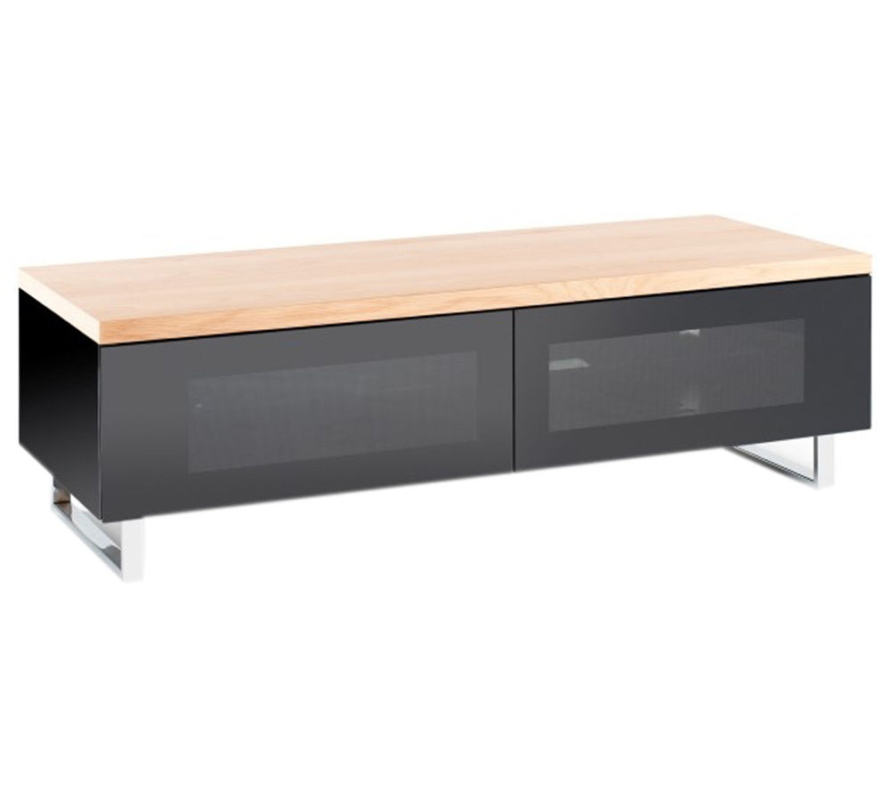 TECHLINK Panorama PM120LO TV Stand