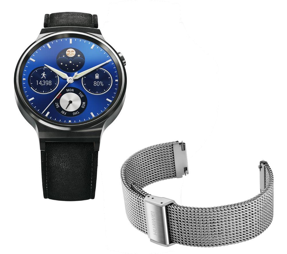 Buy HUAWEI Classic Smartwatch