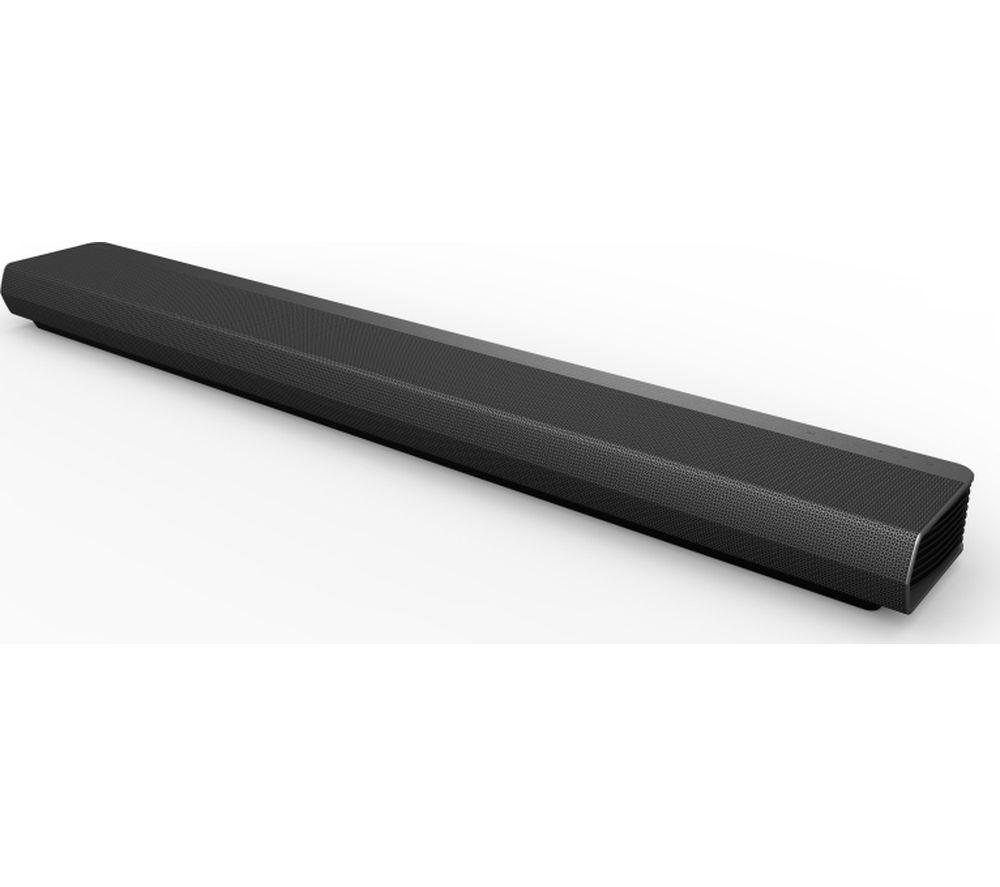 LG  SH6 4.0 Sound Bar