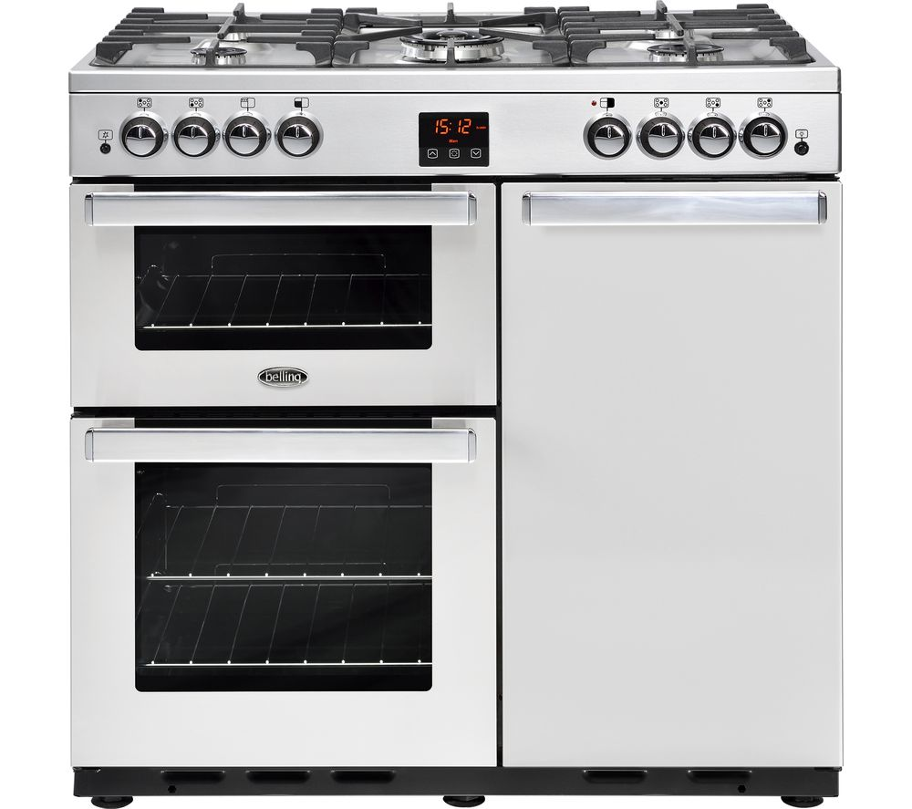 Rangemaster cookers reviews uk
