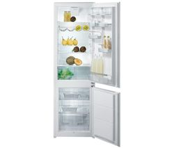 GORENJE RCI4181AWV Integrated Fridge Freezer
