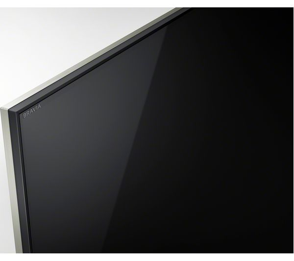 buy sony bravia kd55xe9305 55 smart 4k ultra hd hdr led tv free delivery currys. Black Bedroom Furniture Sets. Home Design Ideas