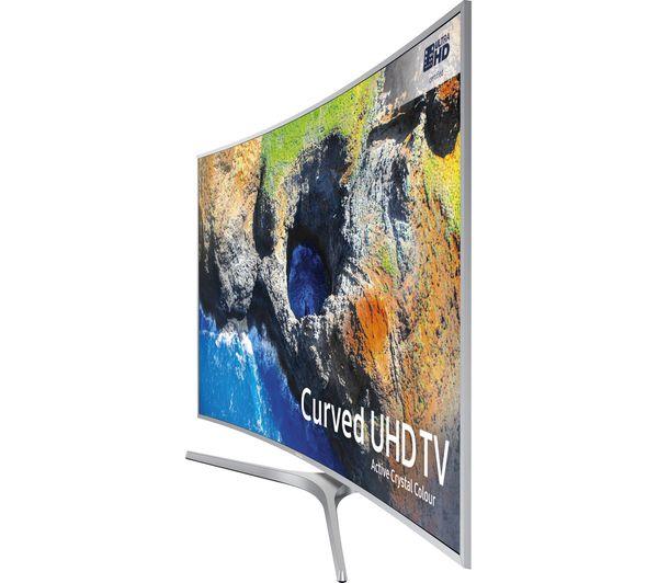 Samsung 55 led 4k tv / Top 10 car dvd players