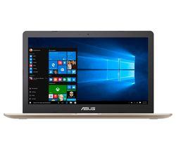 ASUS VivoBook Pro 15 N580VD 15.6
