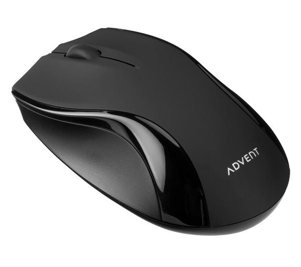 Advent Wireless Mouse Driver Download