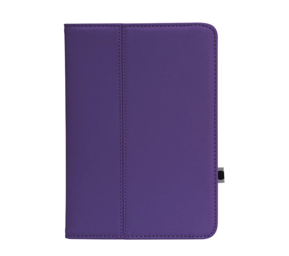 IWANTIT IIMPP13X iPad Mini Cover - Purple
