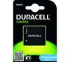 DURACELL DR9939 Lithium-ion Rechargeable Camera Battery
