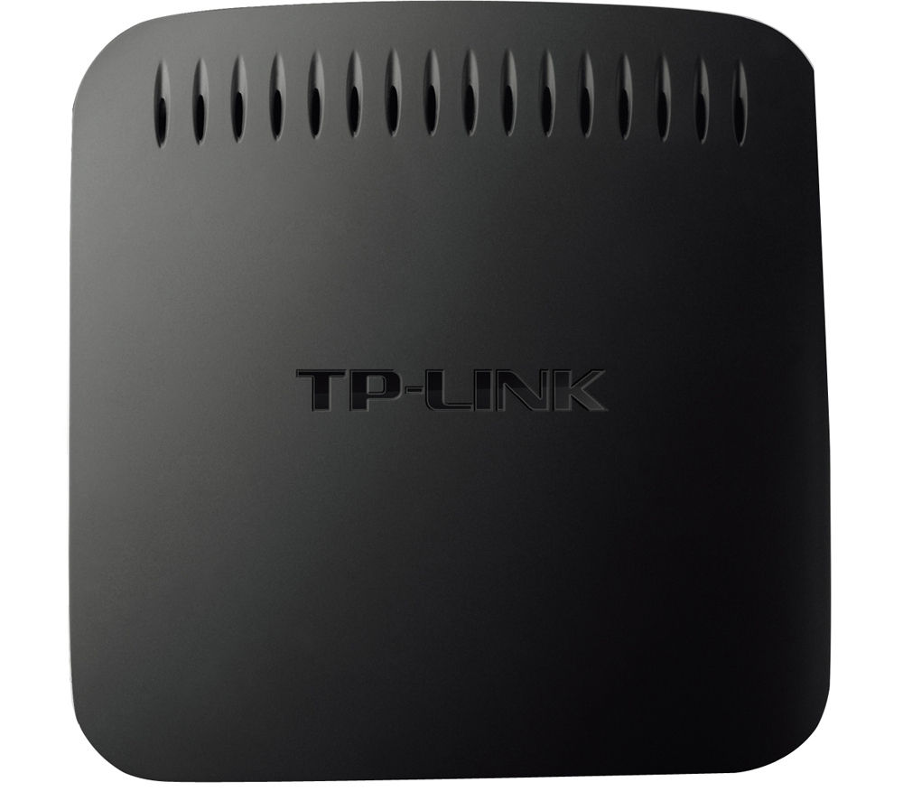 TP-LINK TL-WA890EA WiFi Ethernet Adapter