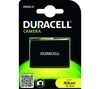 DURACELL DRNEL14 Lithium-ion Rechargeable Camera Battery