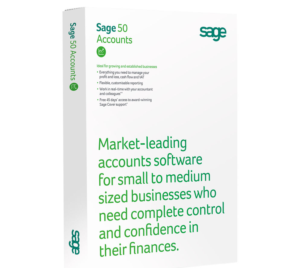 business finance accounting sage plus single user company blpeg