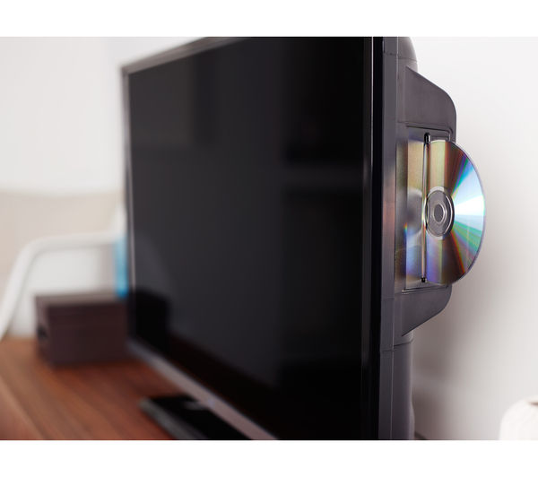 Tv with dvd built - codermadys.mlctronics: TV/DVD Combos, RCA Smart TVs, RCA TVs, Sceptre TVs, TV & Video and more.