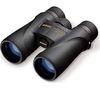 NIKON MONARCH 5 8 x 42 mm Binoculars – Black
