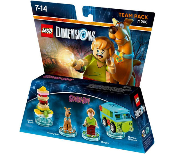 Download Lego Dimensions On Pc