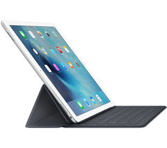 "APPLE iPad Pro 12.9"" Smart Keyboard - Black"