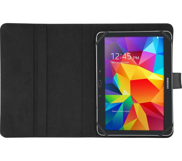 "Buy SANDSTROM S10UTB16 10"" Leather Tablet Case"