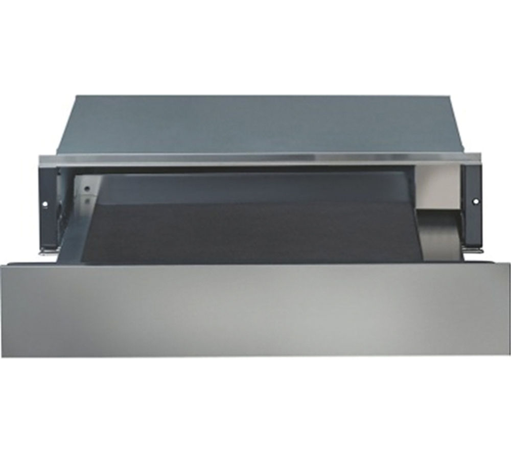 Buy Hotpoint Ud 514 Ix Accessory Drawer Stainless Steel