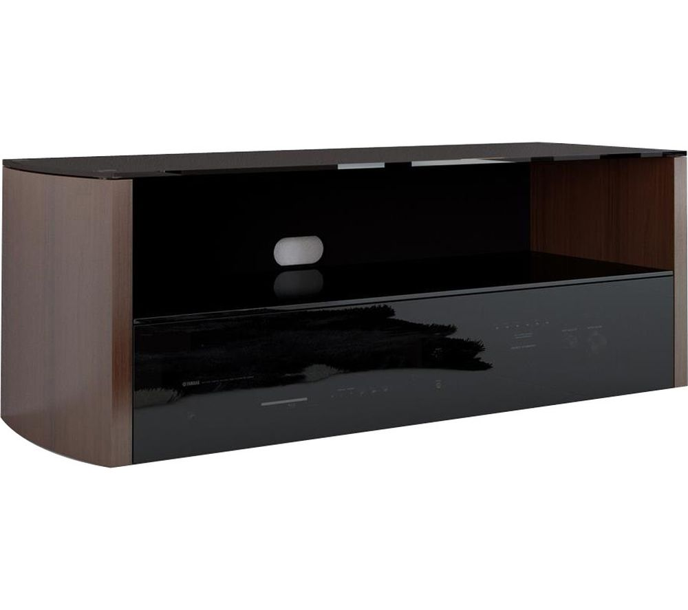 VIVANCO A1200W TV Stand Review