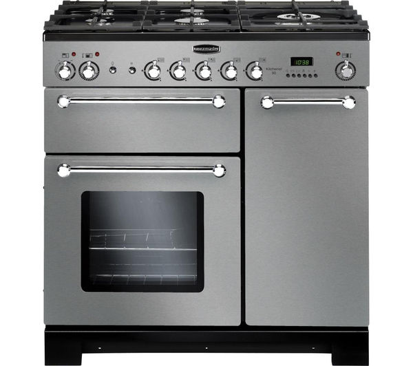 Ovens Kitchen Appliances Kitchener