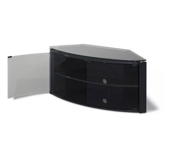 TECHLINK Bench B6B Corner Plus TV Stand