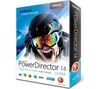 CYBERLINK PowerDirector 14 Ultra
