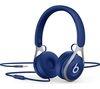 BEATS BY DR DRE EP Headphones - Blue