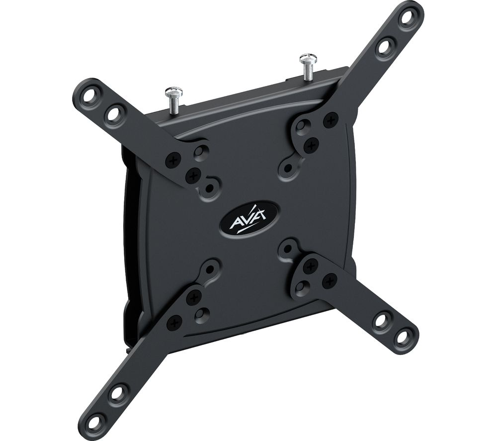 AVF GL200 Fixed TV Bracket