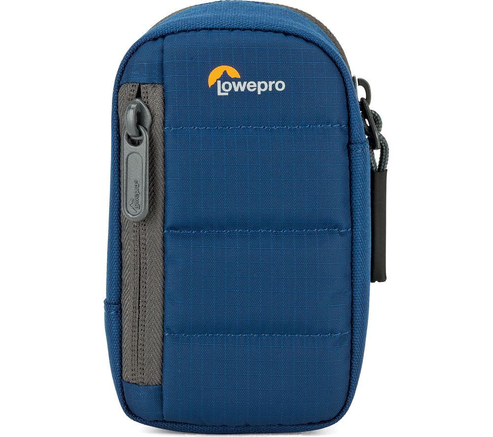 LOWEPRO Tahoe CS 20 LP37062-0WW Compact Camera Case - Blue