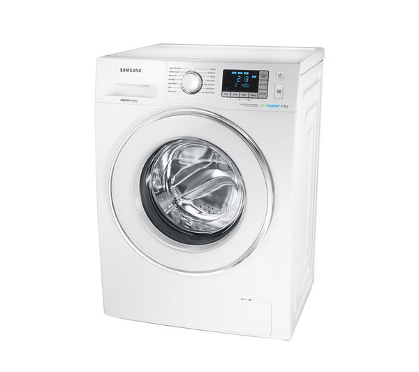 Washing machines - Cheap Washing machines Deals | Currys