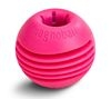ECOZONE 2 in 1 Magnoball Anti-limescale Ball for Dishwashers and Washing Machines