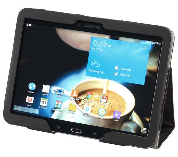 """LOGIK LT48SK14 8"""" Galaxy Tab Starter Kit"""