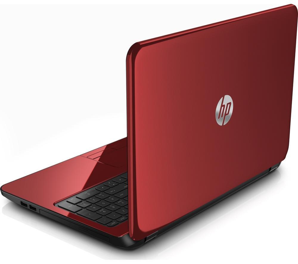 """HP Notebook 15-g260sa 15.6"""" Laptop"""