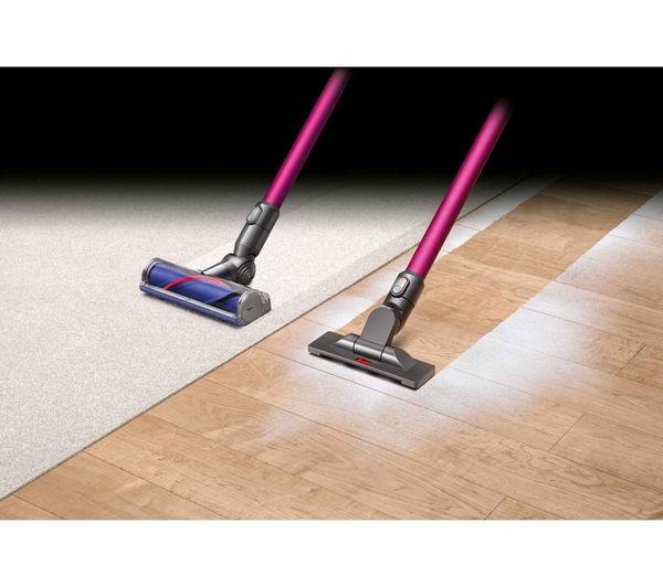 Carpet Zorb Carpet Cleaner