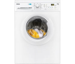 ZANUSSI ZWF71443W Washing Machine - White