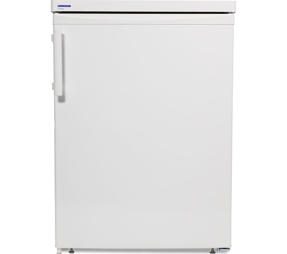 LIEBHERR T1710 Fridge - White