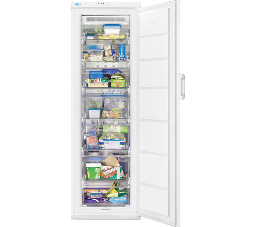 Tall upright freezer shop for cheap refrigeration and save online - Congelateur armoire 120 litres ...