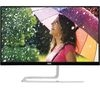 "AOC i2781Fh Full HD 27"" IPS LED Monitor"