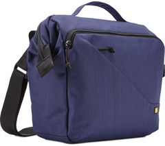 CASE LOGIC FLXM201IND Reflexion DSLR Camera Bag - Indigo