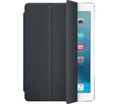 "APPLE iPad Pro 9.7"" Smart Cover - Charcoal Grey"