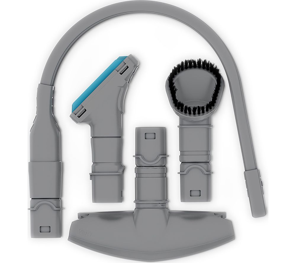 VAX Slim Vac Pro Kit