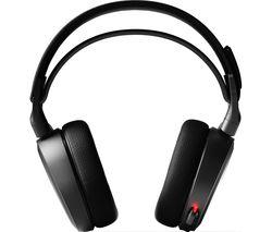 STEELSERIES Arctis 7 Wireless 7.1 Gaming Headset