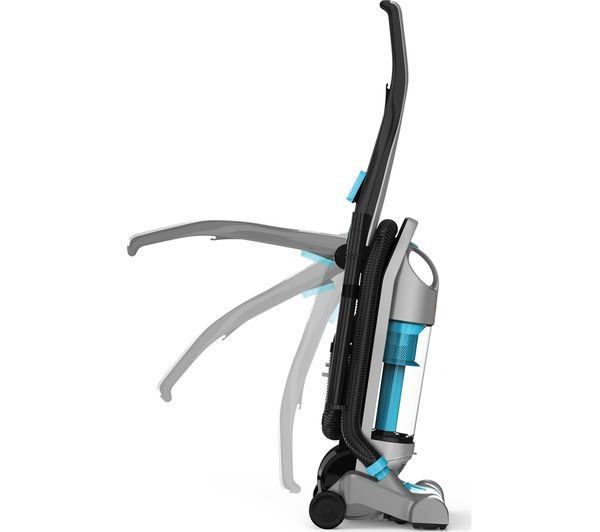 Buy Vax Power Compact Ucnbpcp1 Upright Bagless Vacuum