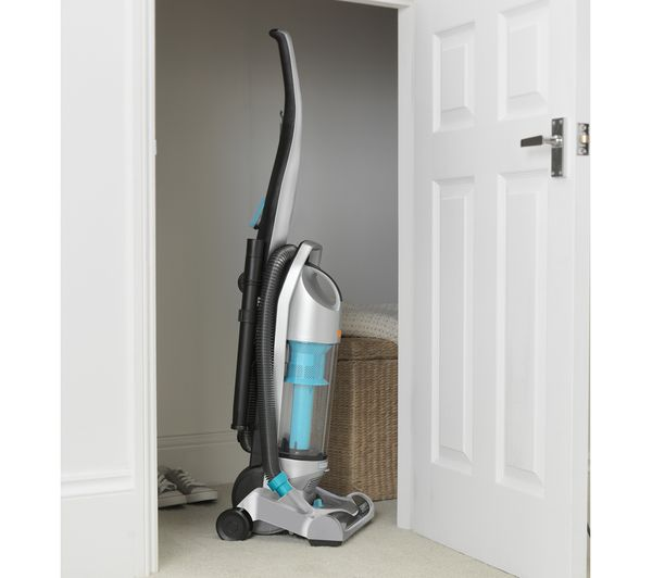 buy vax power compact ucnbpcp1 upright bagless vacuum. Black Bedroom Furniture Sets. Home Design Ideas