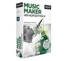 MAGIX Music Maker Hip Hop 4