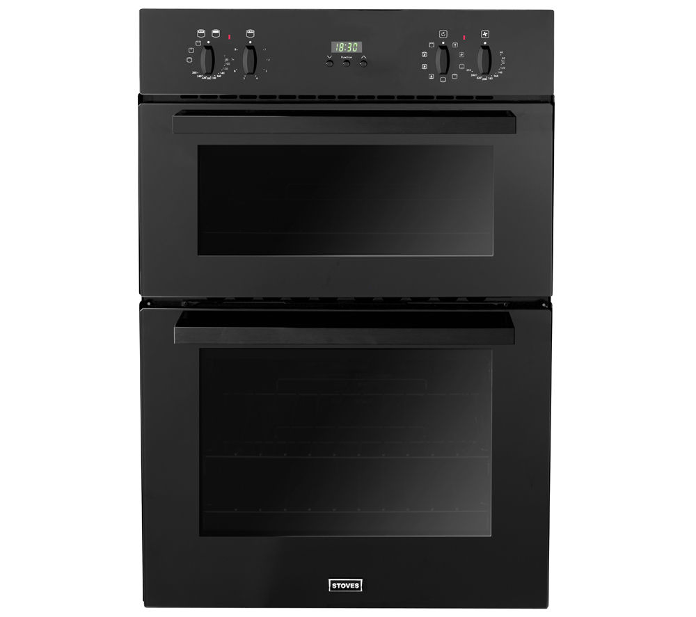 Double Oven Double Electric Oven Reviews Uk