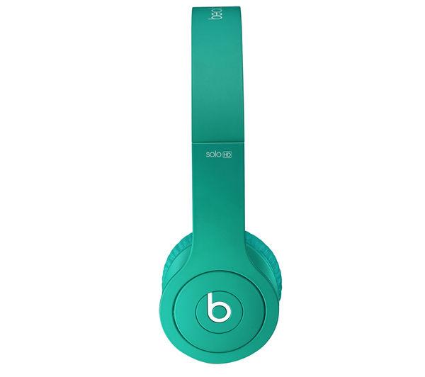 On-ear headphones - Cheap On-ear headphones Deals   Currys