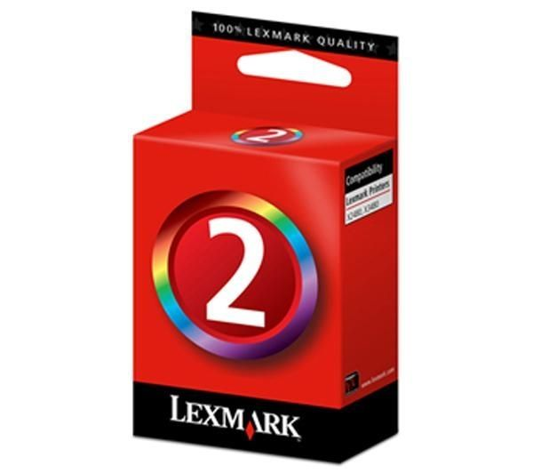 how to add a lexmark e120 printer to laptop